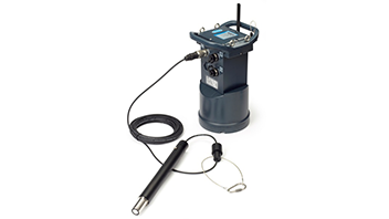 Hach US9000 Ultrasonic Sensors