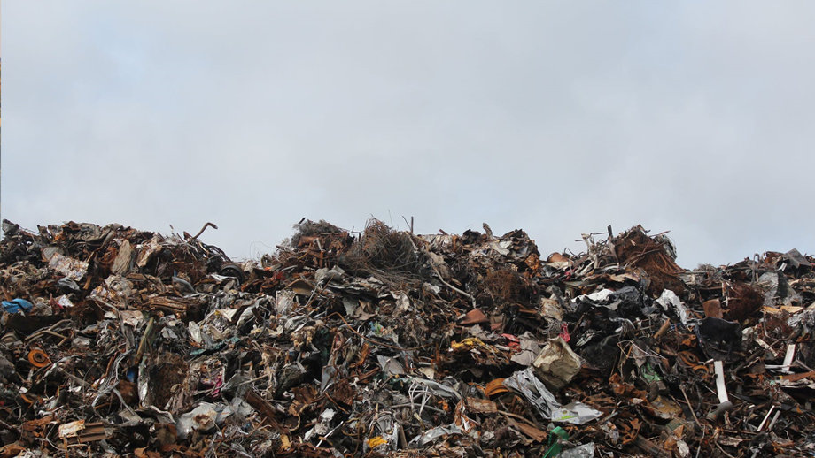 EMS offer new Waste Classification Service