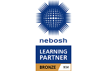 NEBOSH accredited